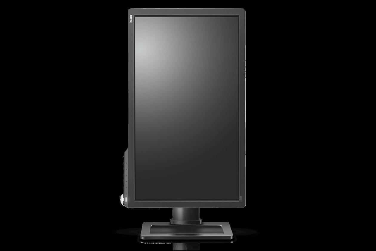 XL2411 144Hz 24 inch e-Sports Monitor | BenQ ZOWIE Global