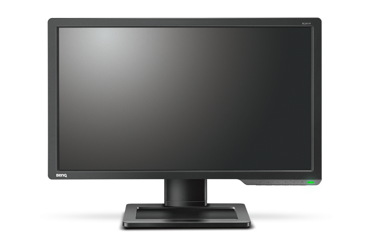 XL10P 10Hz 10 inch e-Sports Monitor  ZOWIE Global