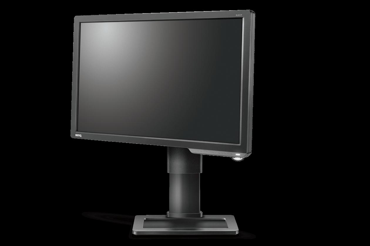 XL2411P 144Hz 24 inch e-Sports Monitor   ZOWIE Global