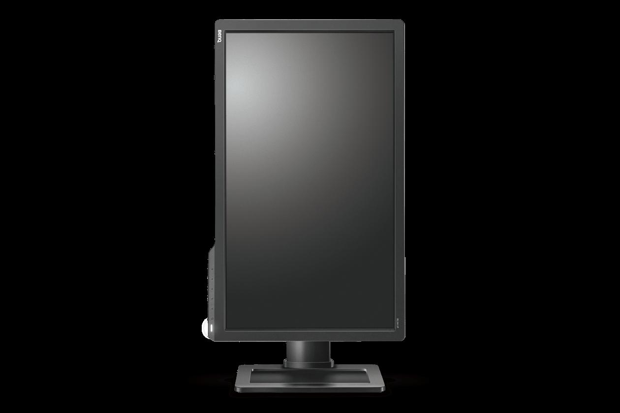XL2411P 144Hz 24 inch e-Sports Monitor | ZOWIE Global