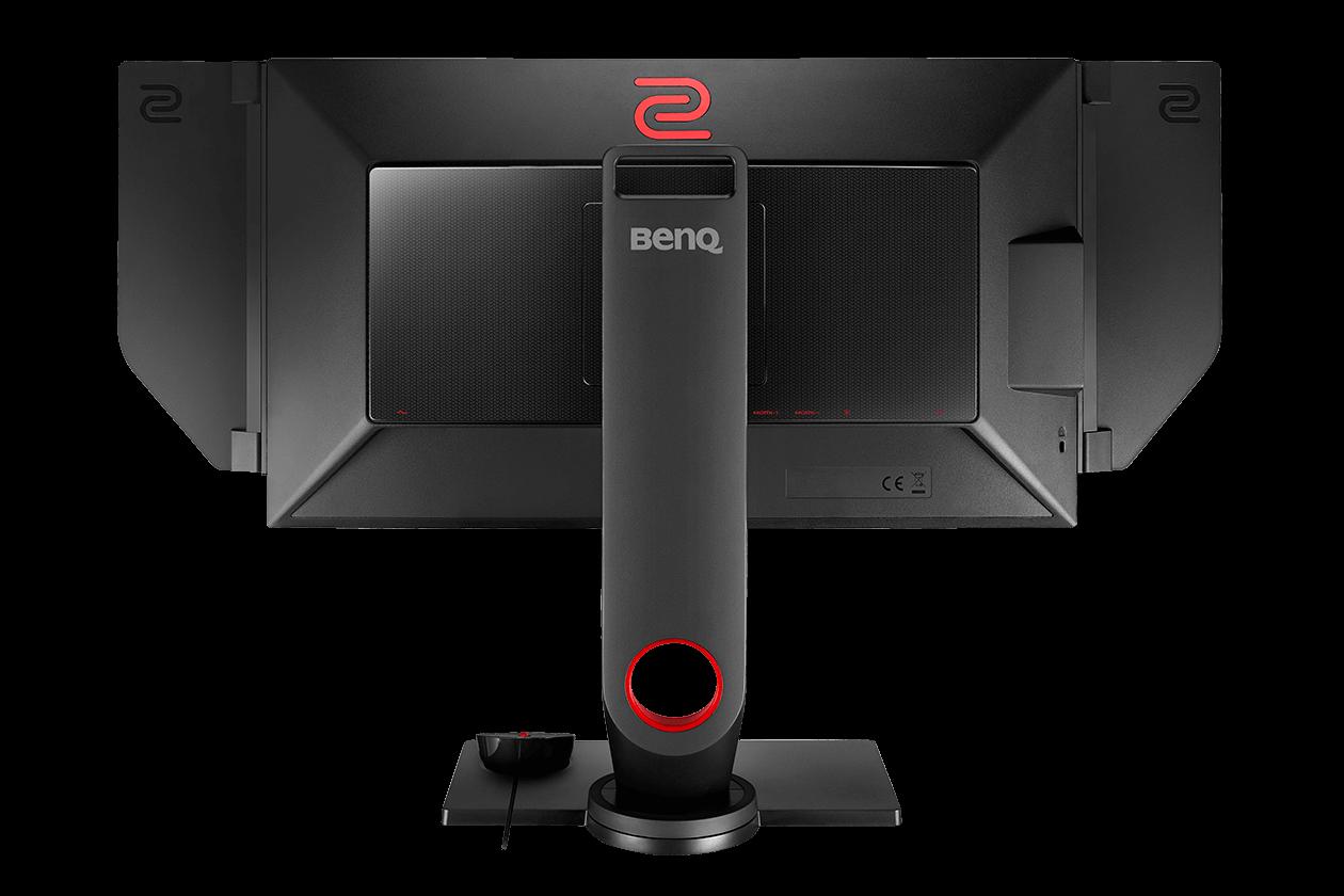 BenQ ZOWIE XL2540 240Hz 24 5 inch e-Sports Gaming Monitor