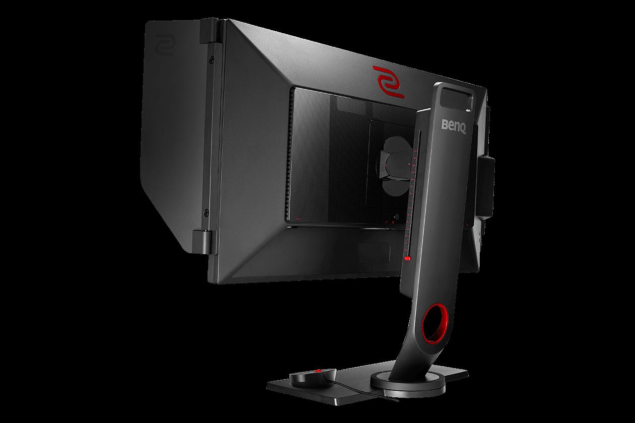 XL2540 240Hz 24 5 inch e-Sports Monitor | ZOWIE Global