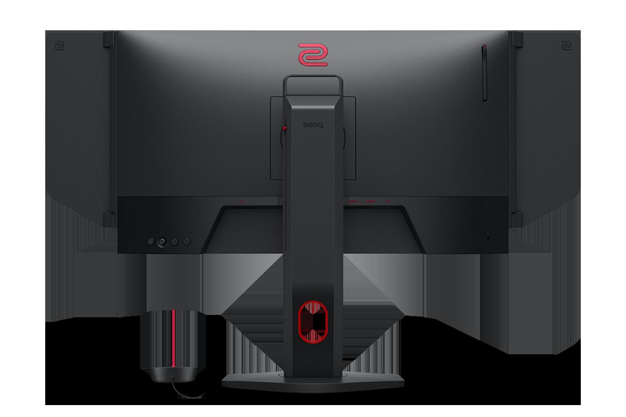 Zowie Xl2546K 2021
