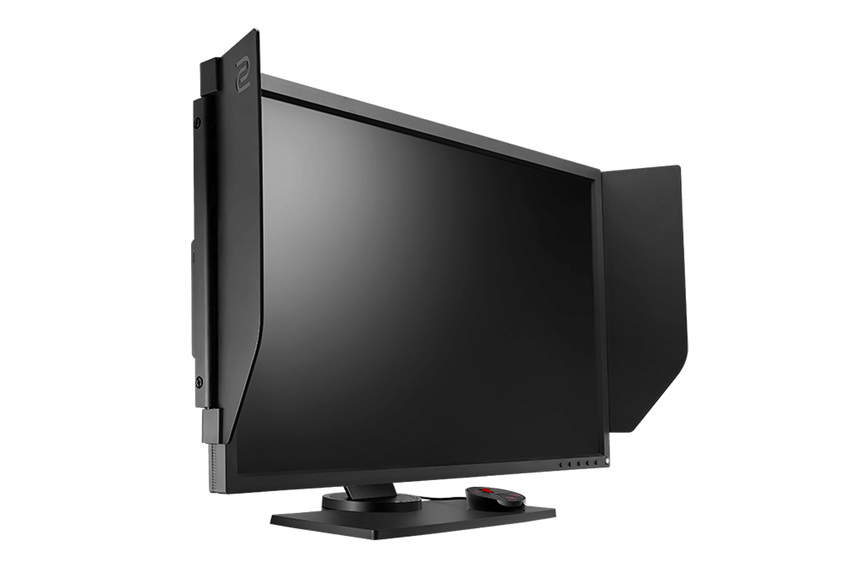 XL2735 144Hz 27 inch e-Sports Competitive Gaming Monitor