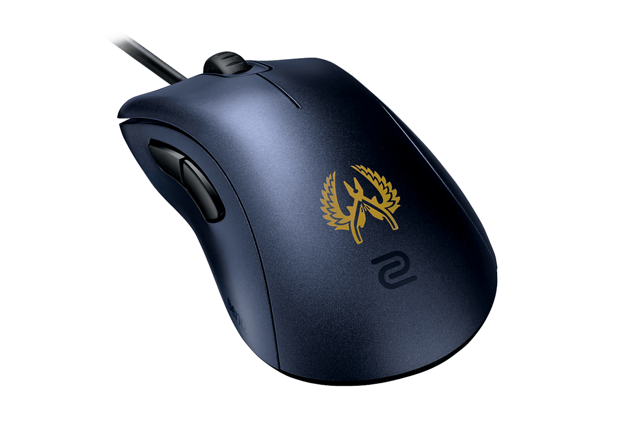 Ec1 b cs go version gaming gears zowie japan for Cs go mouse