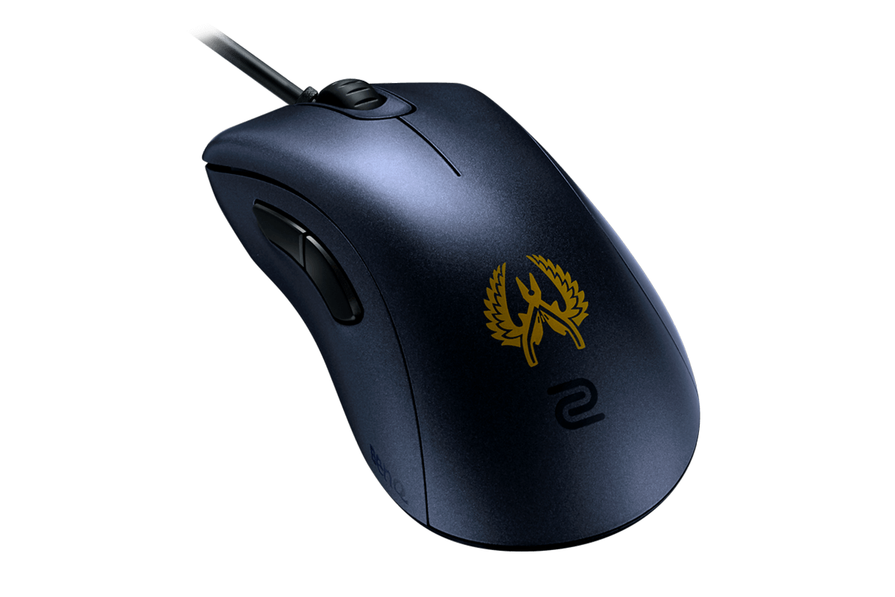 Ec2 b cs go version gaming gears zowie global for Cs go mouse