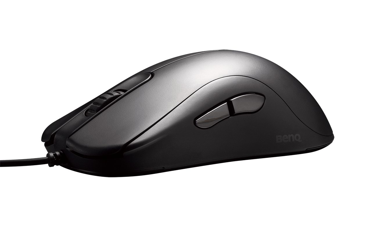 Za11 Gaming Gears Zowie Global