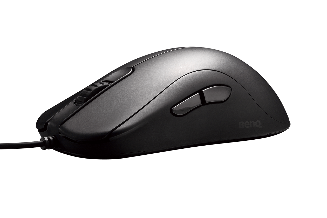 Za12 Gaming Gears Zowie Global
