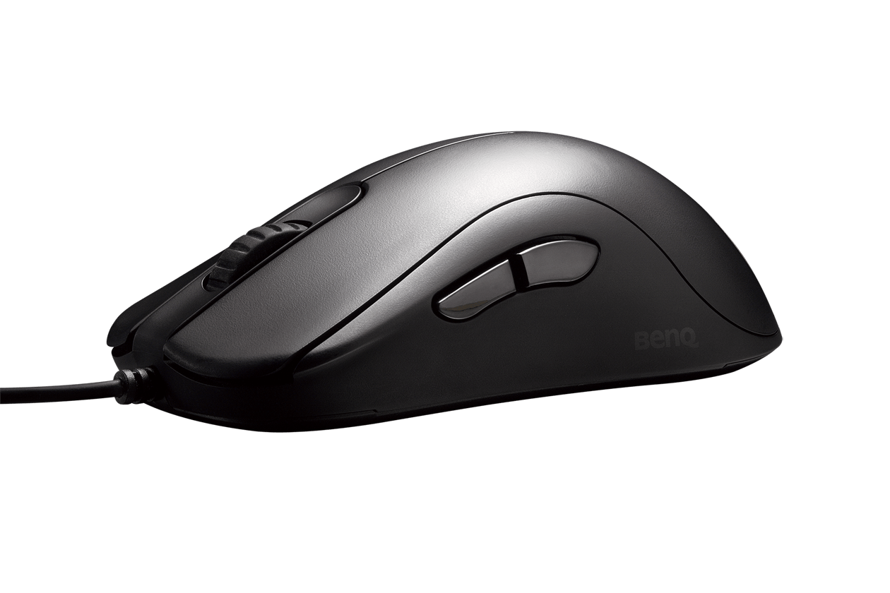 Za13 Gaming Gears Zowie Global