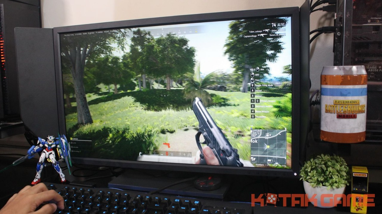 benq-zowie-monitor-gaming-240-hz-by-kotakgame-17