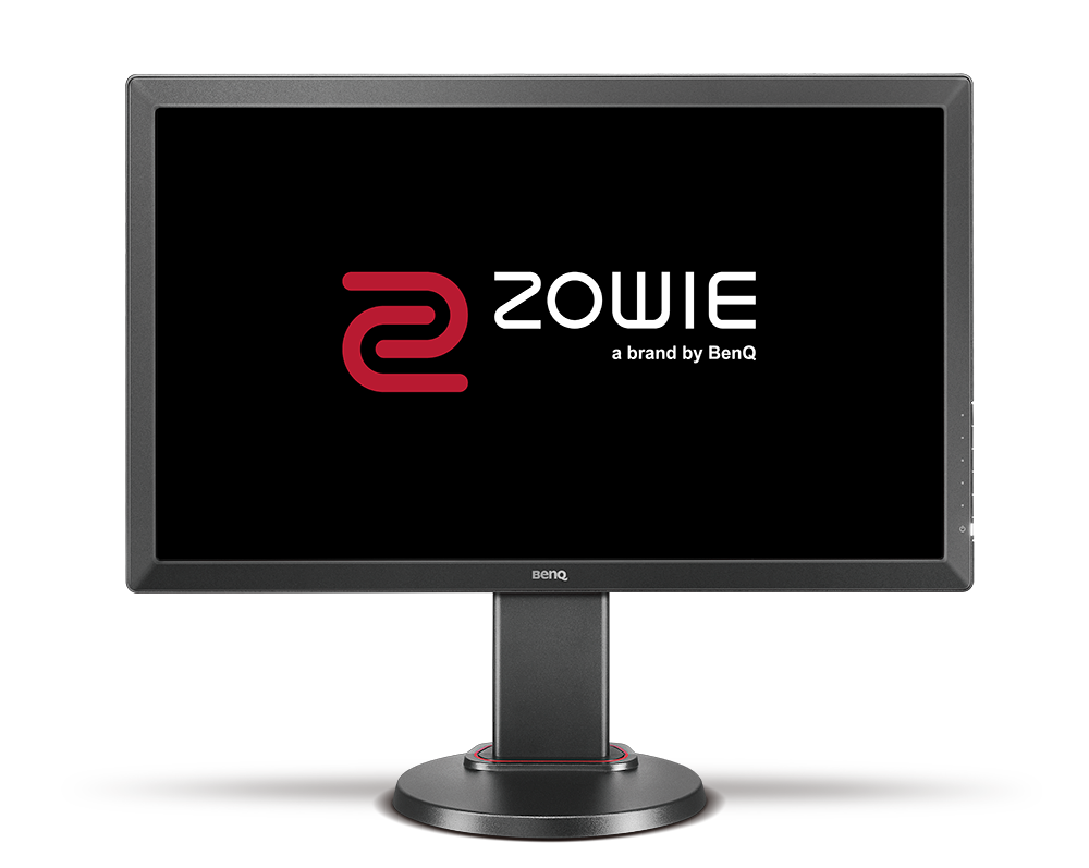BenQ ZOWIE RL2460S Esports Gaming Monitor for Console Esports